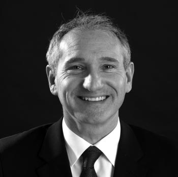 Philippe Steinmann
